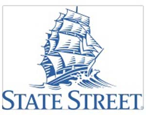 State Street Bank